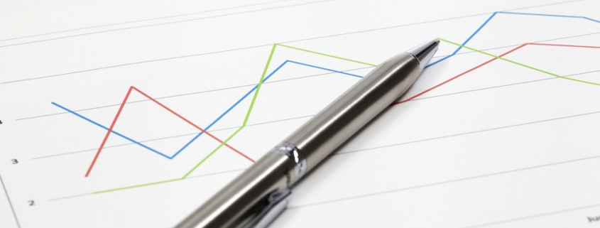 Steps for simpler more successful business planning